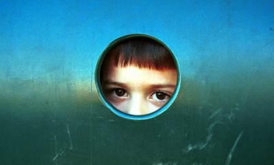 hidden-child © 2001-2003 ArtToday