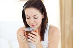 best lactation teas