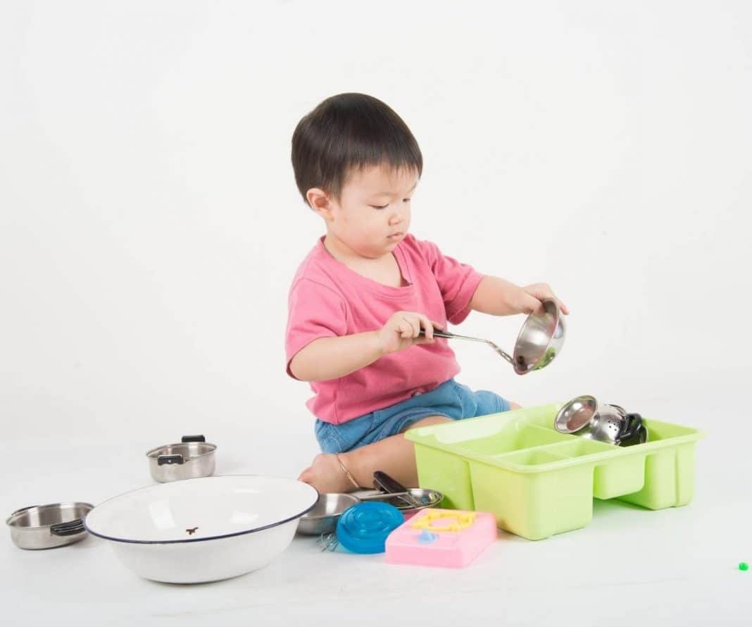 22 Best Toys for 2-Year-Old Boys