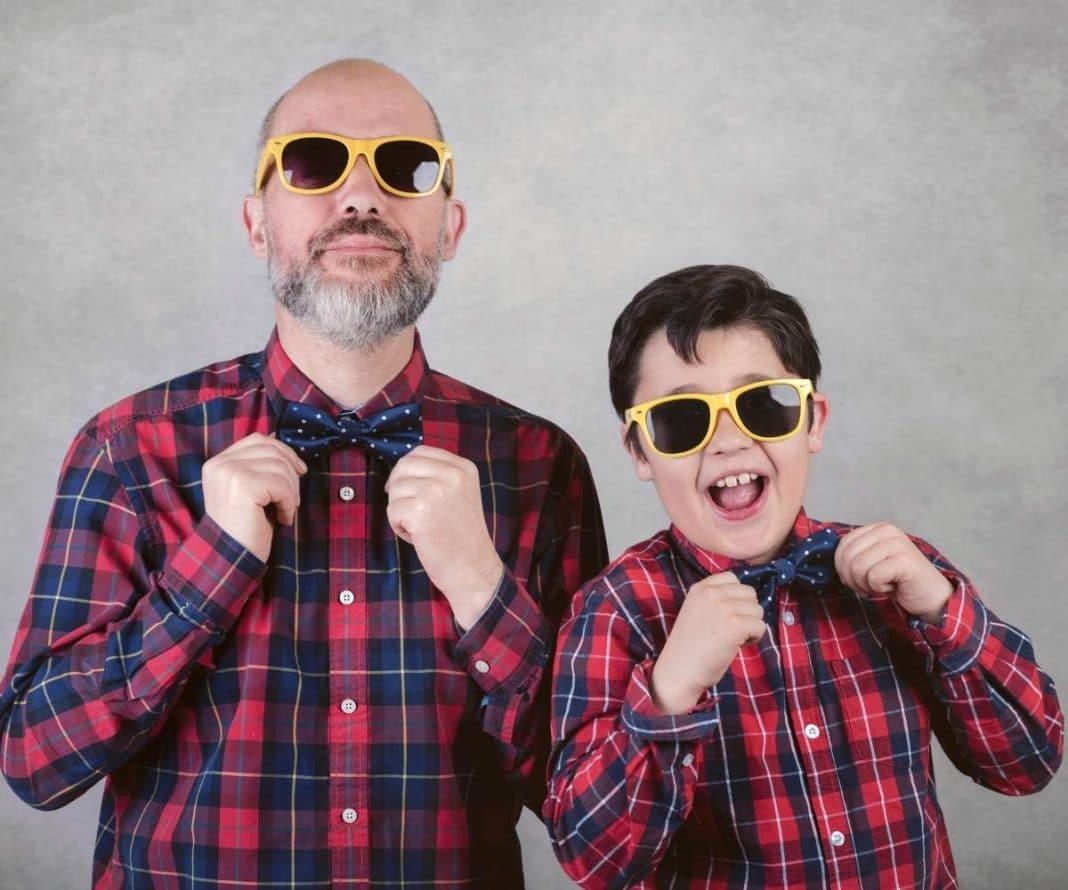 30 Father's Day Surprise Ideas
