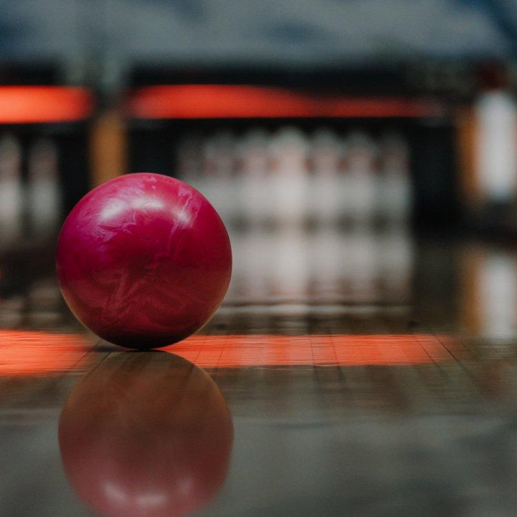 surprise bowling