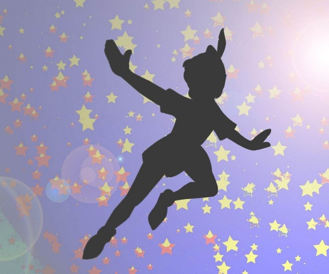 8 Tinker Bell Party Ideas